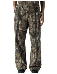 Walls® Women's Hunting Pants - REAL TREE XTRA (AX9)