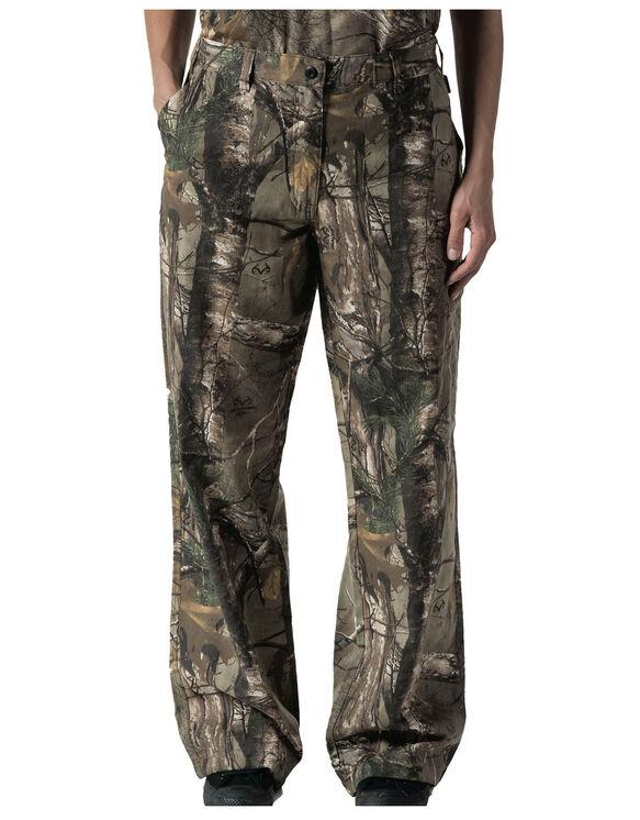 Walls® Women's Hunting Pants - REAL TREE XTRA (AX9)