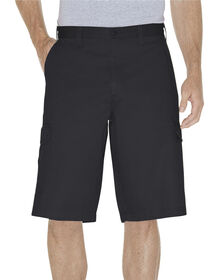 "13"" Loose Fit Cargo Short"