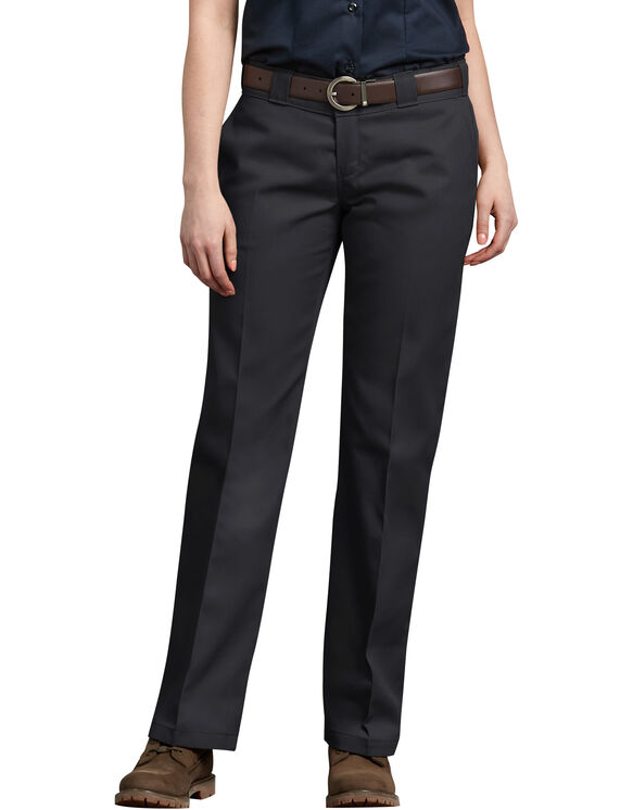 Women's Original 774® Work Pant