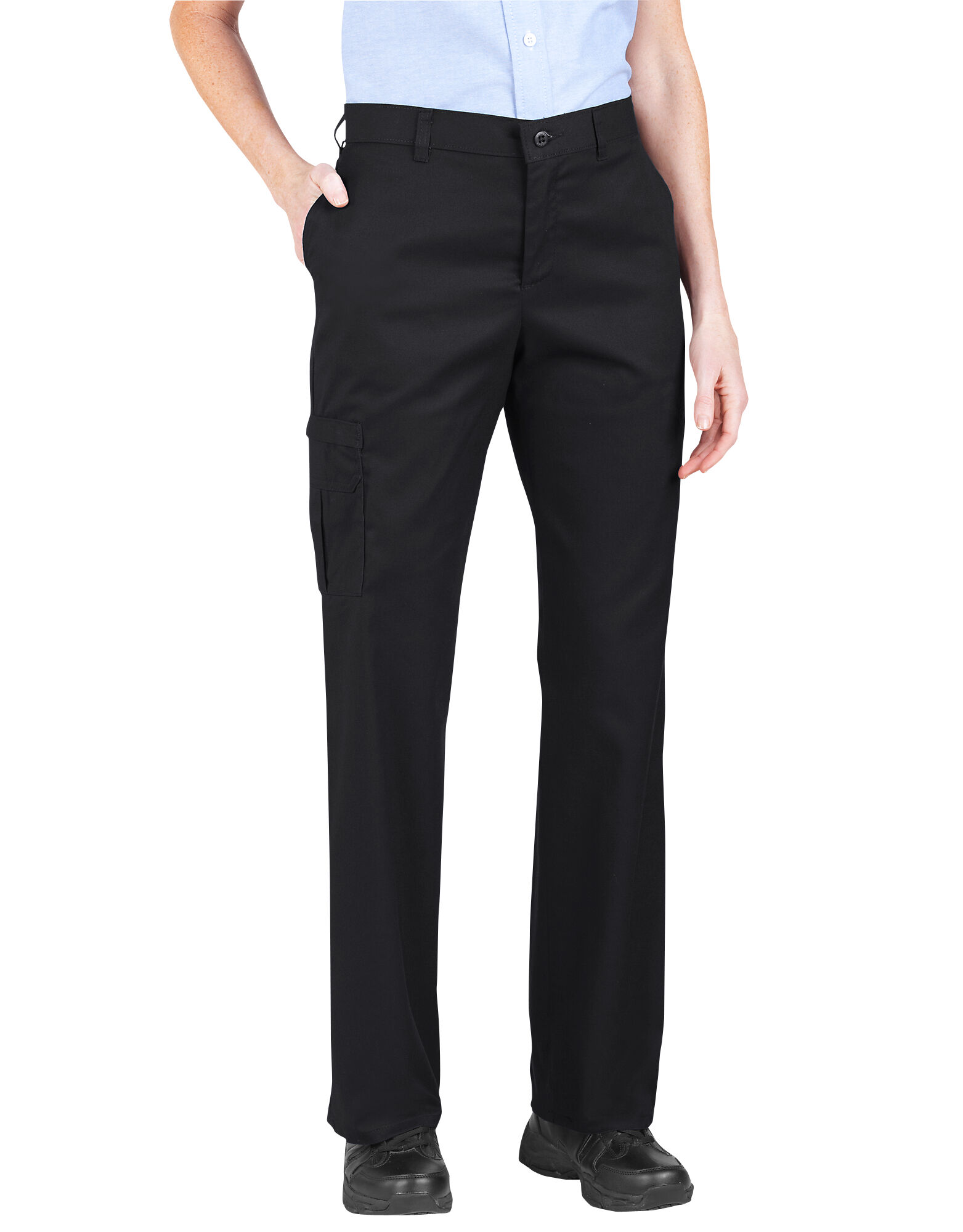 Cool Women39s Lee Original All Day Relaxed Fit Pants