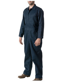 Walls® Non-Insulated Coverall - NAVY (NA9)