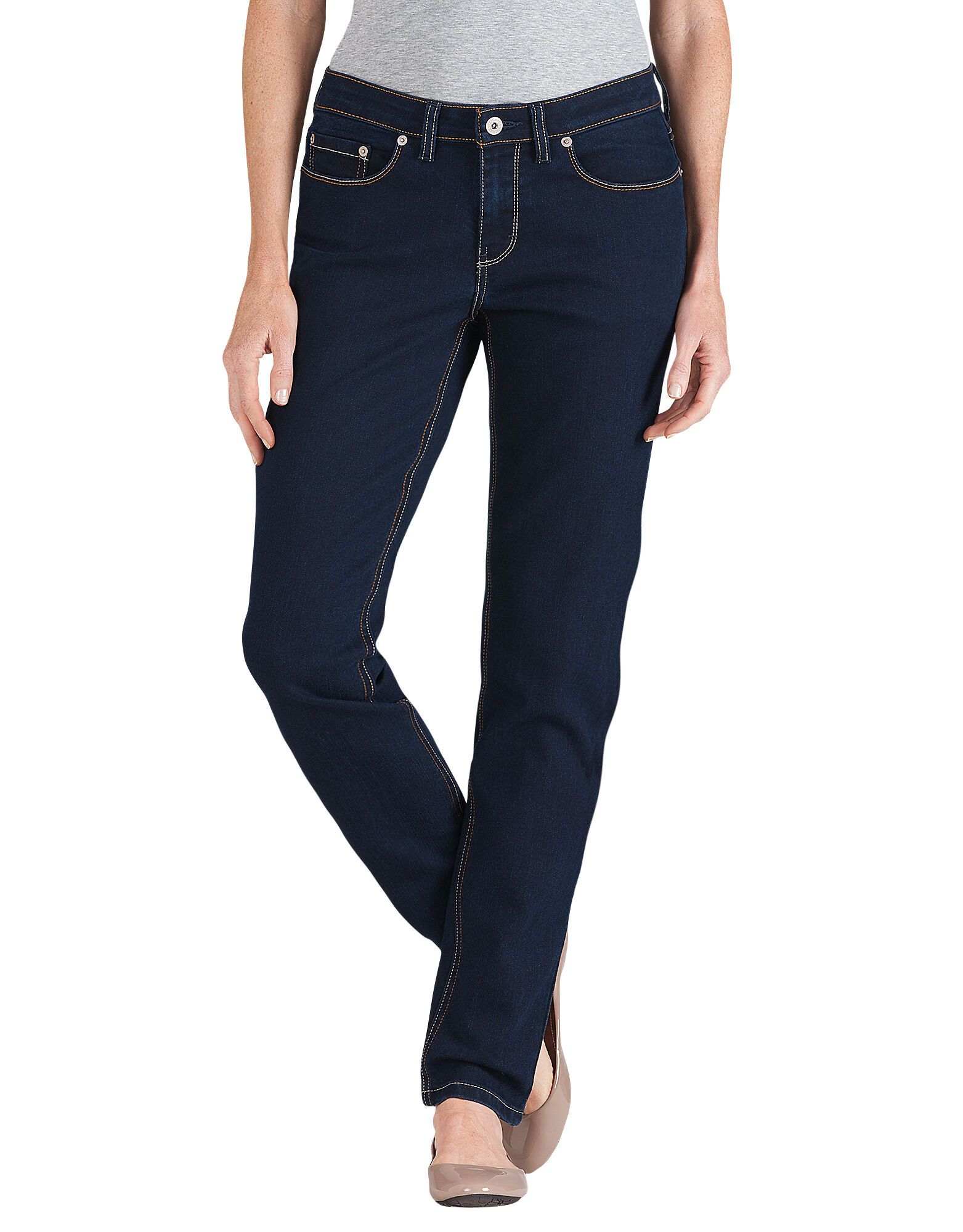 Carpenter Jeans For Women