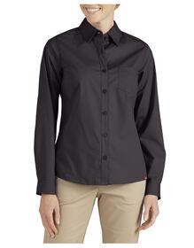 Long Sleeve Service Shirt