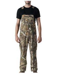Walls® Hunting Non-Insulated Bib Overall - REAL TREE XTRA (AX9)