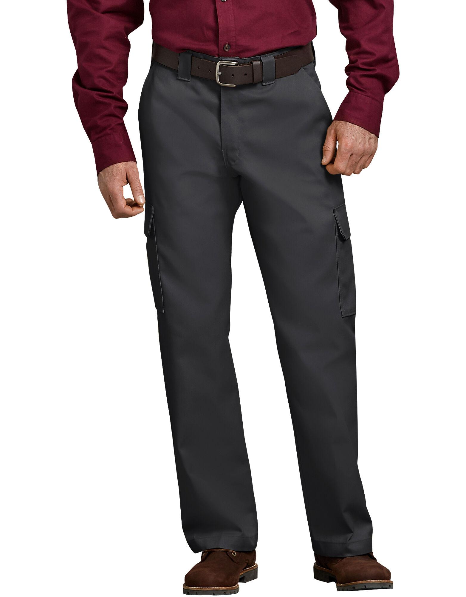 mens work jeans