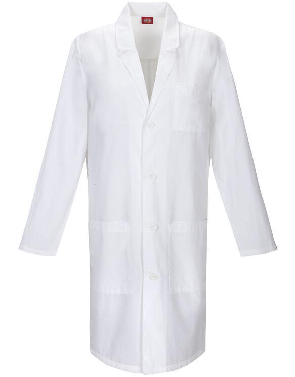 """Unisex EDS 40"""" Lab Coat"""