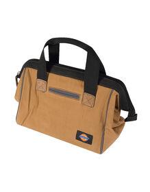 12-Inch Work Bag - BROWN DUCK (BD)