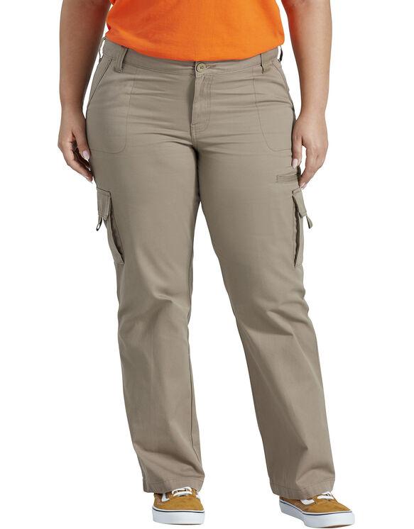 Beautiful Jockey Scrubs Cargo Pants  Women39s Plus