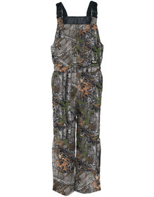 Walls® Hunting Legend Insulated Bib - REAL TREE XTRA (AX9)