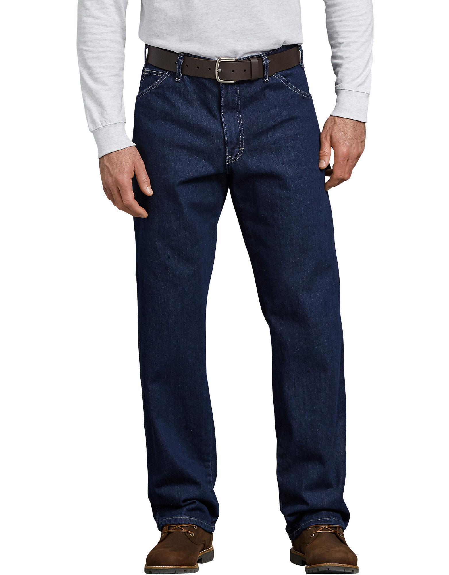 Men's Carpenter Jeans | Dickies