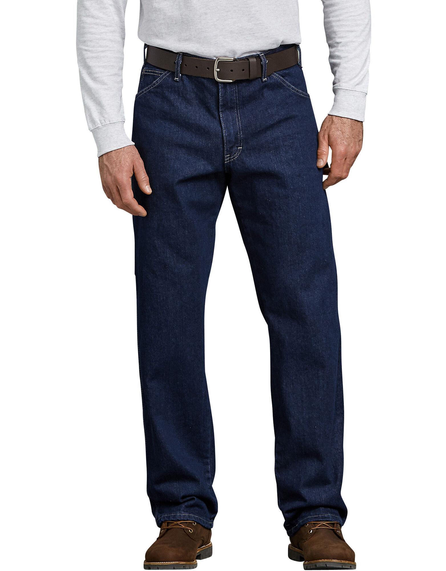Men's Carpenter Jeans | Dickies