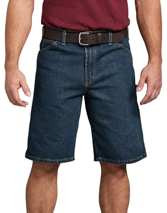 "11"" Relaxed Fit Carpenter Short"