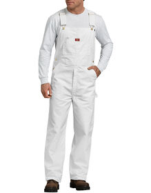 Painter's Bib Overall