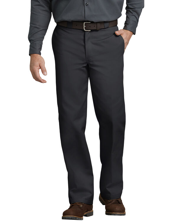 Dickies Original 874® Work Pant - BLACK (BK)