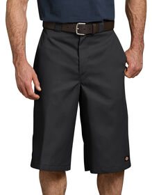 "15"" Loose Fit Multi-Use Pocket Work Short"