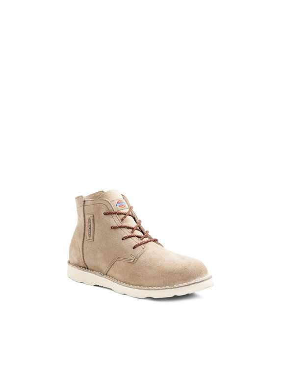 Men's Sway Classic Chucka Boots - STONE-LICENSEE (BEI)