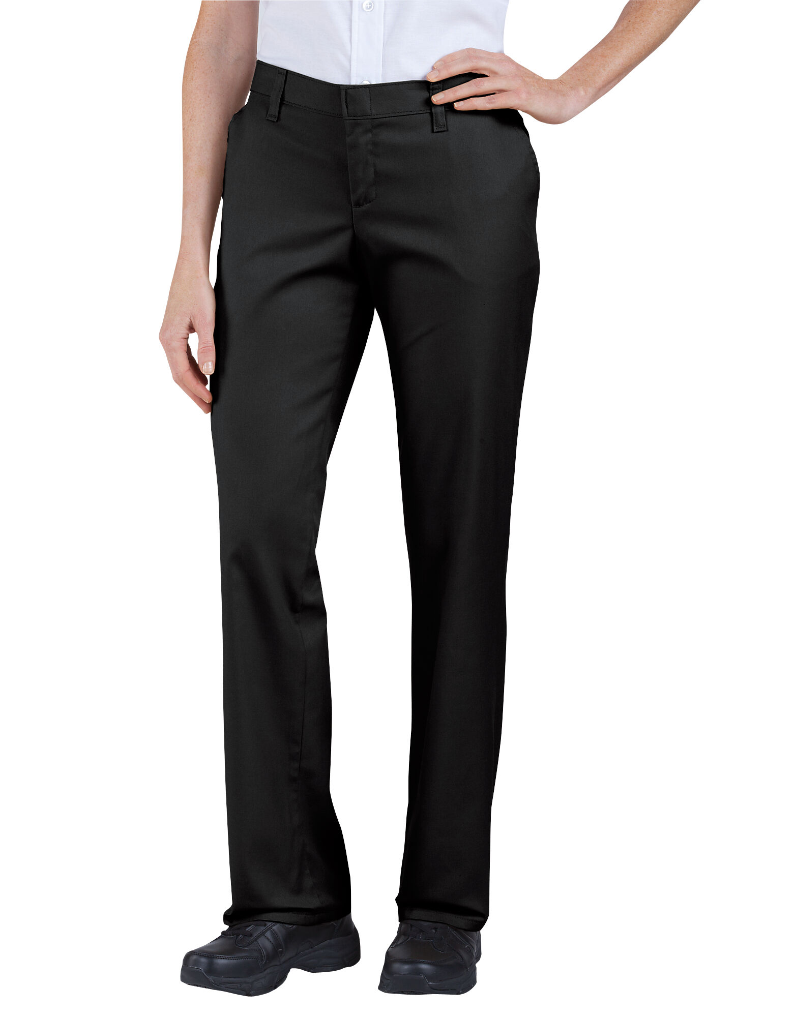 Women's Work Pants For quality women's workwear you can trust, shop Carhartt today! Carhartt makes rugged, durable women's clothing that's every ounce as tough as Carhartt women.