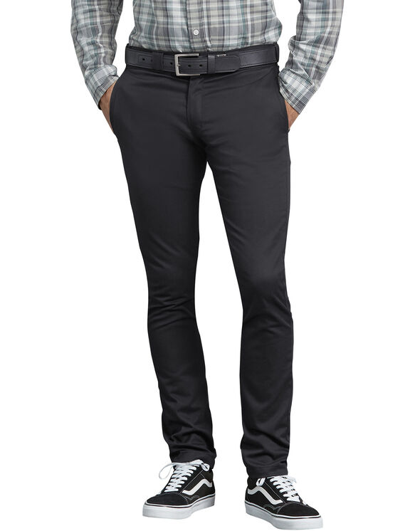 Shop for women's skinny trousers at tennesseemyblogw0.cf Next day delivery and free returns available. s of products online now. Buy women's skinny trousers now!