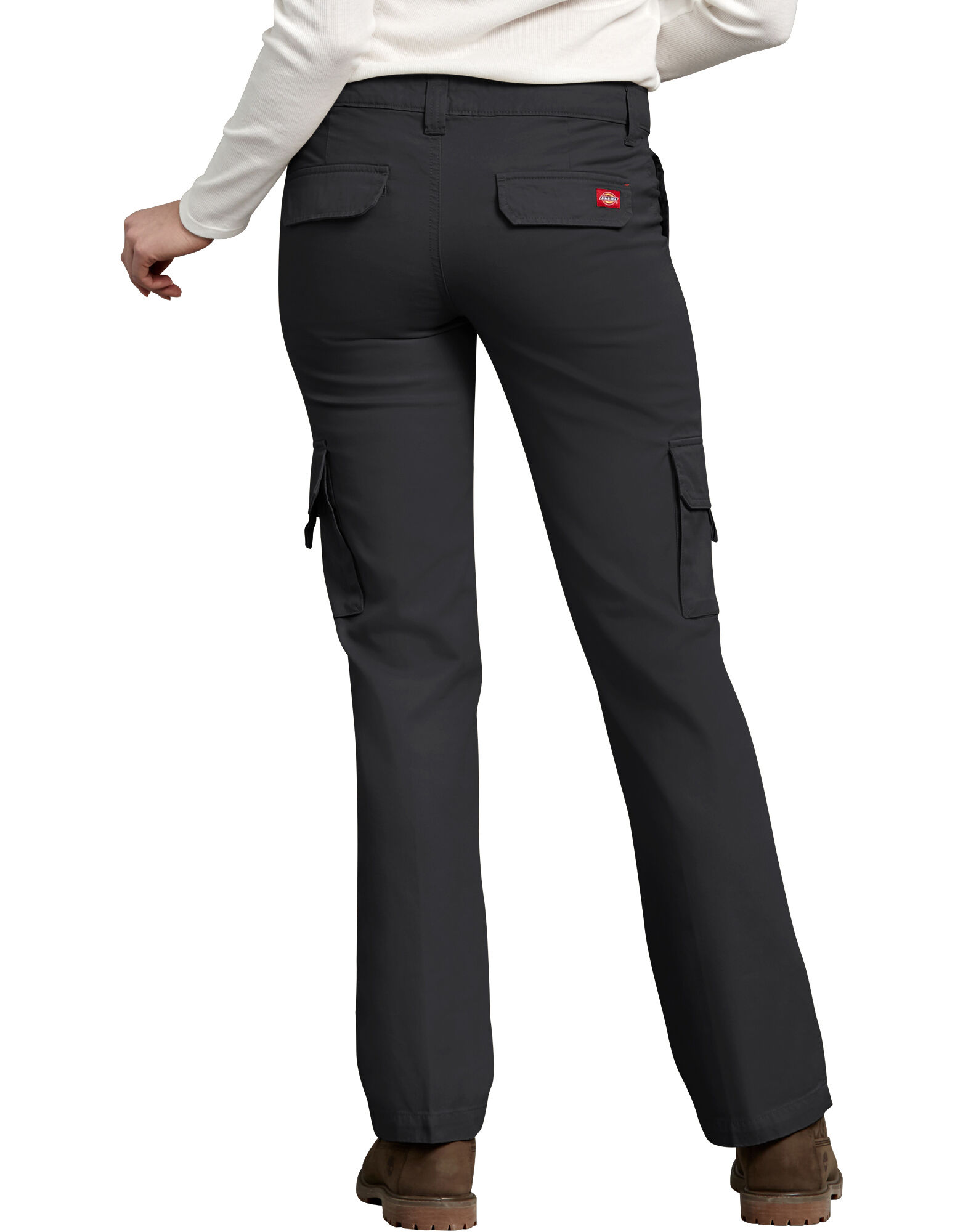 Innovative Women39s Cargo Pants  Relaxed Straight  Dickies
