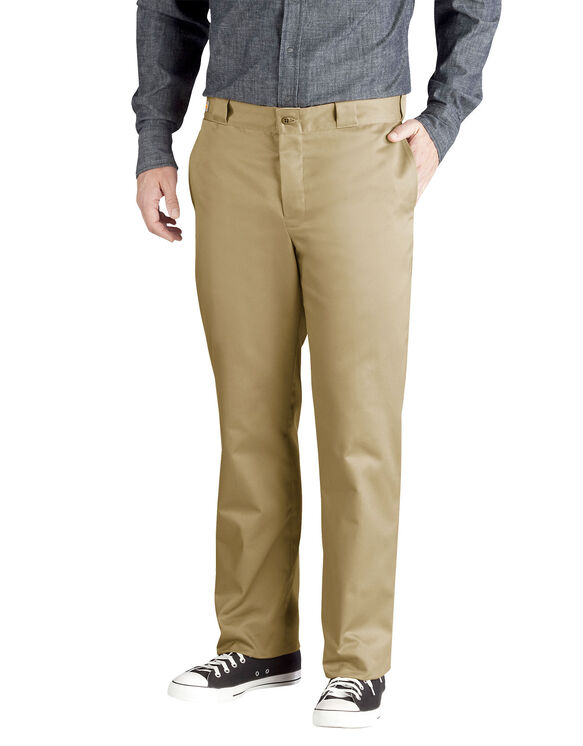 Dickies 1922 Slim Straight Pant