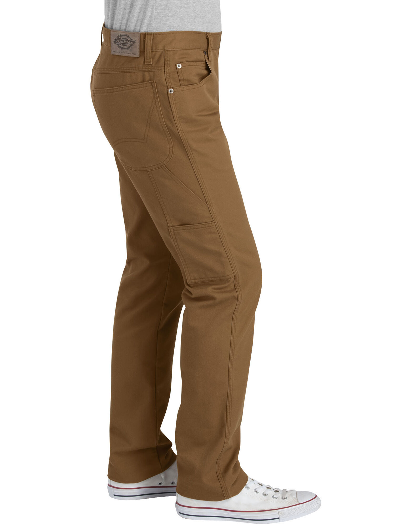 Zip-Off Legs convert the pants to shorts with ease. SHORTS INSEAM - S SPECIEN Adult Performance Sweatpants - Zippers Pockets & Zipper Legs Ends: Plus Width for Size XL 2XL & 3XL. by SPECIEN. $ $ 18 out of 5 stars 8. Product Features 9-Inch Zippers Legs Ends Adult Performance Sweat Pants.
