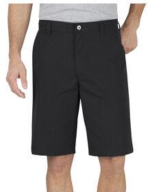"11"" Regular Fit Short - BLACK (BK)"