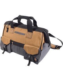 18-Inch Work Bag - BROWN DUCK (BD)