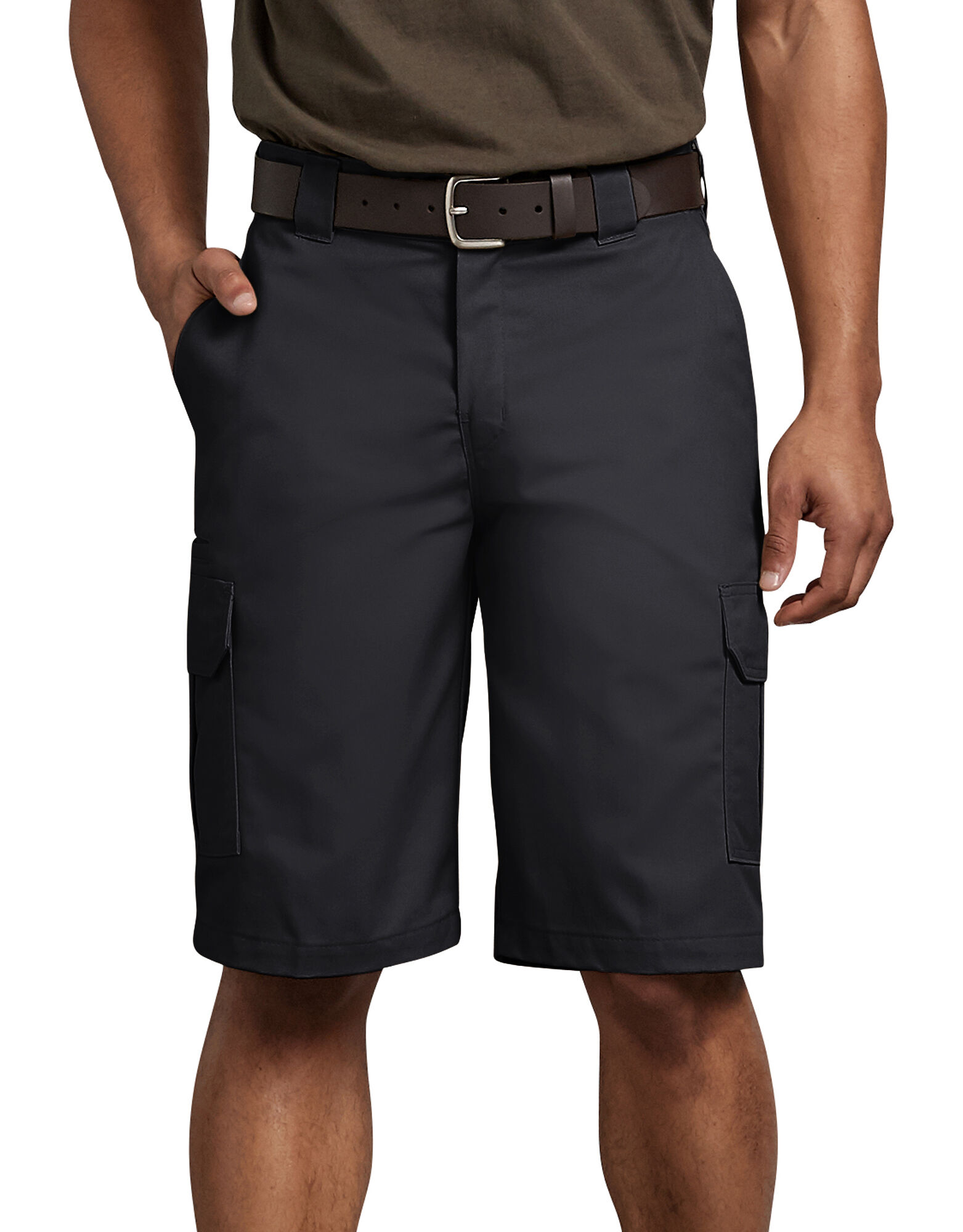 Compress the working knowledge of Dickies pants into half the fabric, and you've got Dickies seusinteresses.tks Shorts blend function and superior good looks, while playing homage to that warm weather godsend known as the upper thigh breeze.