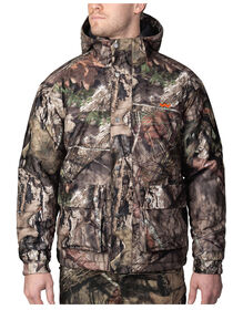 Walls® Hunt Power Buy Insulated Jacket - MOSSY OAK BREAKUP COUNTRY (MC9)