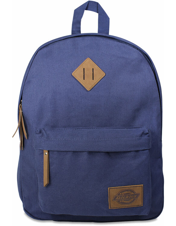 Classic Backpack - NAVY (NV)