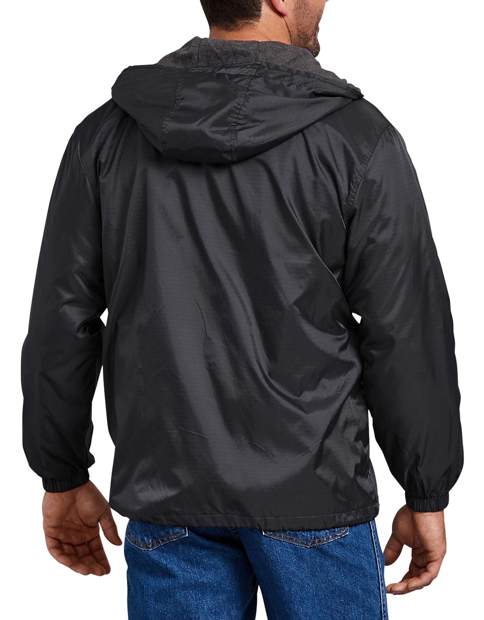 Fleece Lined Jacket | Dickies