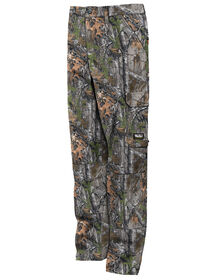 Walls® Hunting 6-Pocket Cargo Pant - REAL TREE XTRA (AX9)