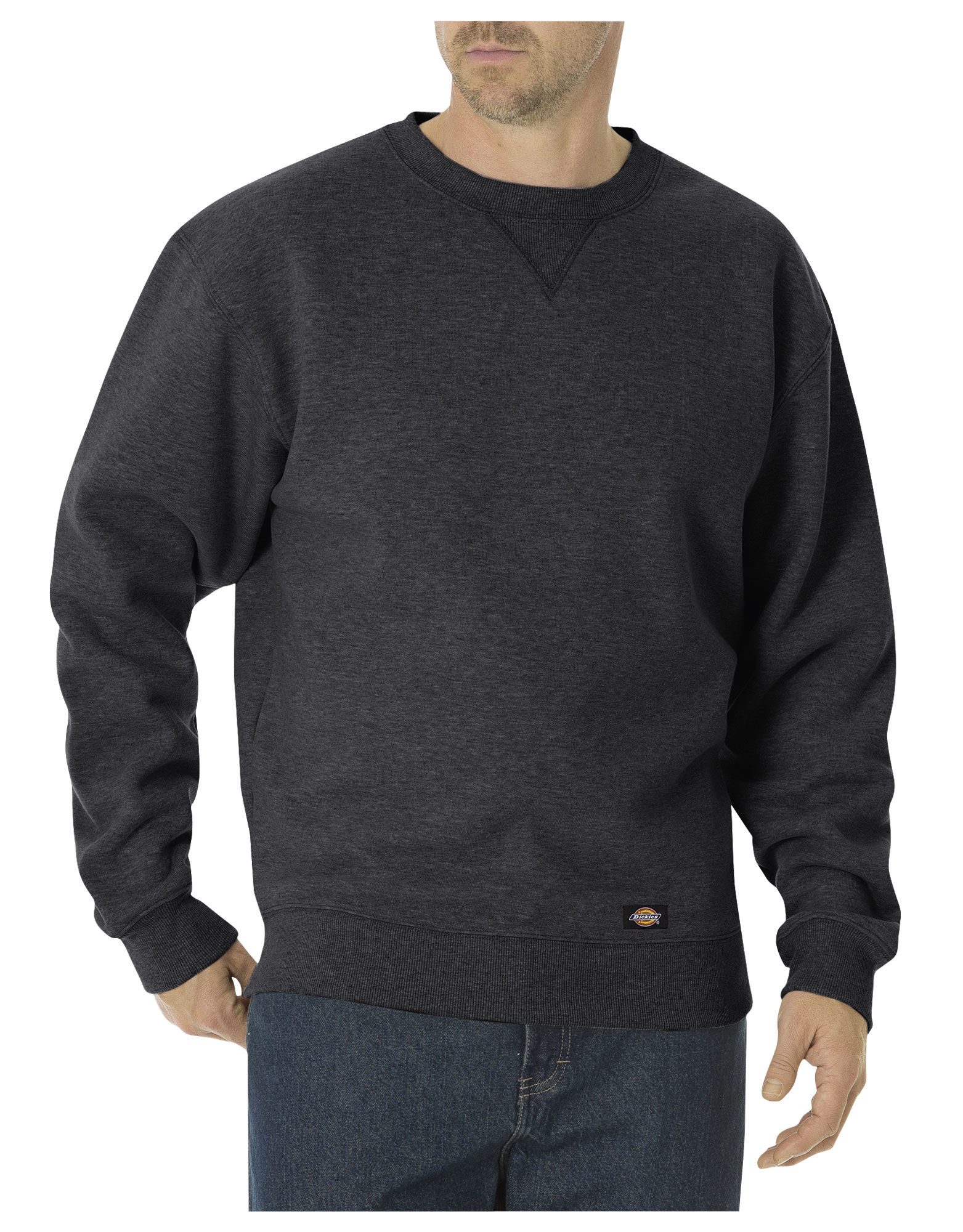 black single men in ware neck The roll neck jumper is a modern essential all men should own these are the best ways to wear a roll neck, from office-appropriate to 1970s throwback.