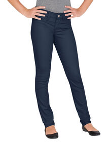 Discover Petite Long Jeans For Women and Plus Size Long Jeans For Women at Macy's. Macy's Presents: The Edit - A curated mix of fashion and inspiration Check It Out Free Shipping with $75 purchase + Free Store Pickup.