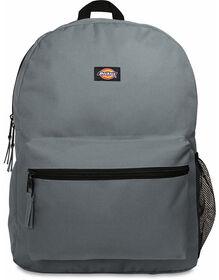 Student Backpack - GRAVEL GRAY (VG)
