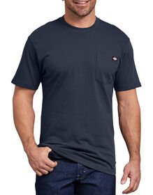 Two Pack Tees - DARK NAVY (DN)