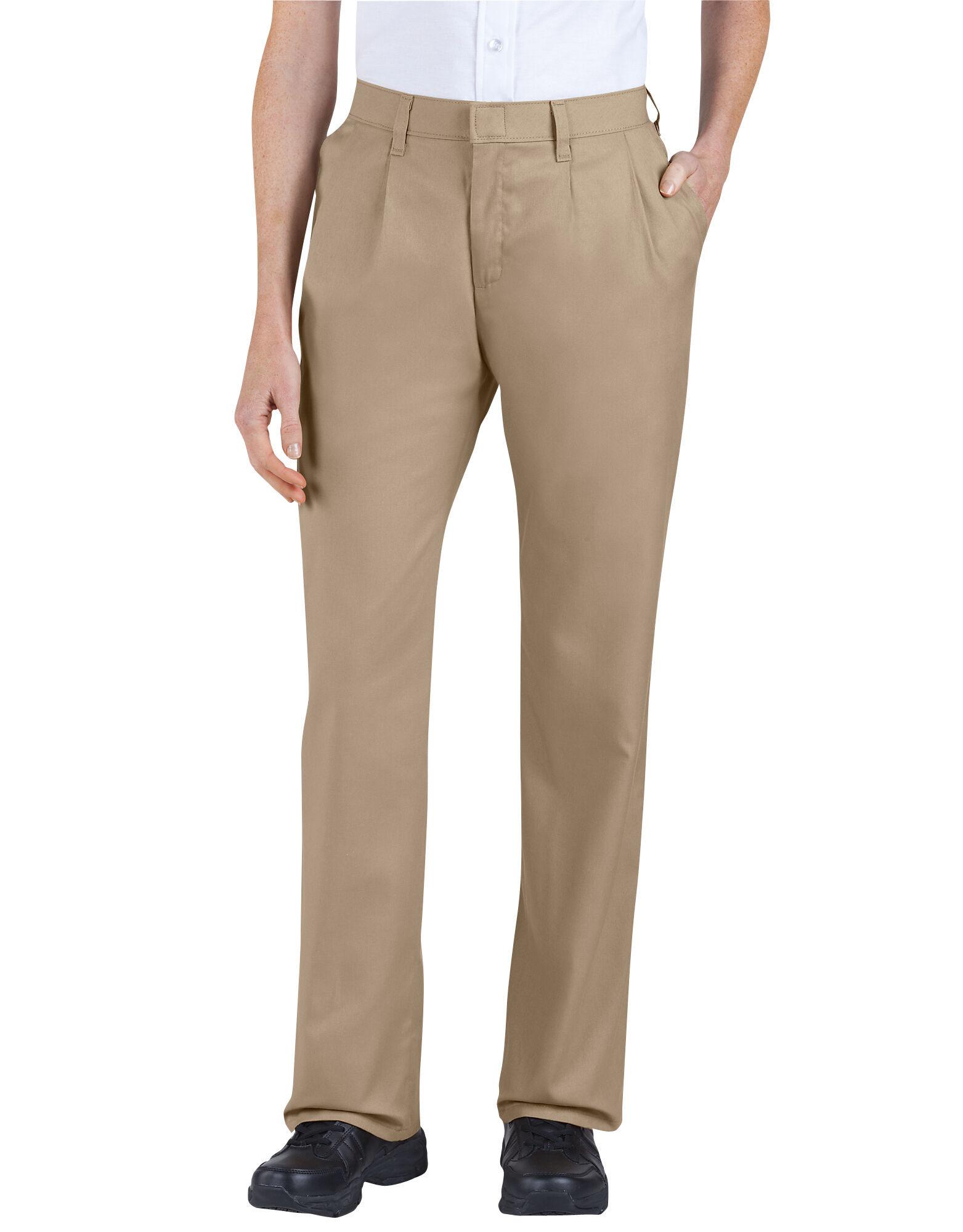 Find great deals on eBay for khaki cargo pants women. Shop with confidence.