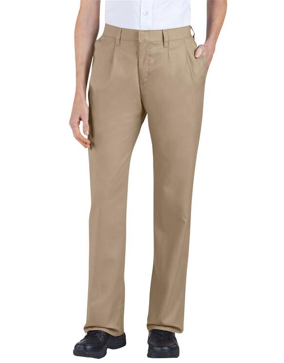 Elegant Dickies Womens RelaxedFit StraightLeg Cargo Pants  Jetcom