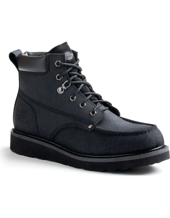 Men's Trader Plus Work Boots