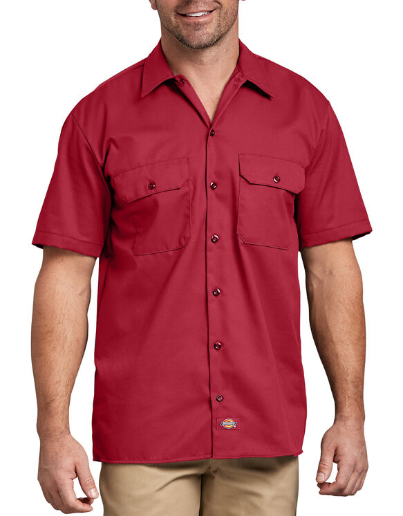 Mens Utility Shirt Images Gtgt DECORATING Tips Decorating