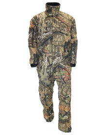 Walls® Hunting Insulated Coverall - MOSSY OAK BREAKUP COUNTRY (MC9)