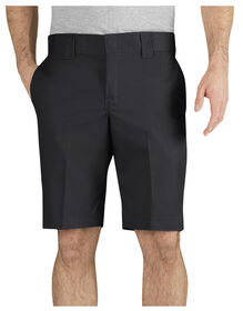 "Flex 11"" Slim Fit Work Short"