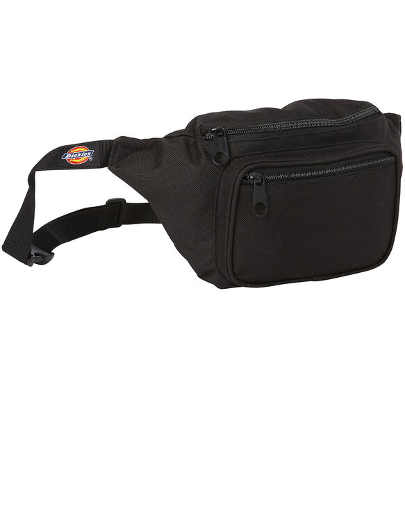 Hip Sack - BLACK (BK)