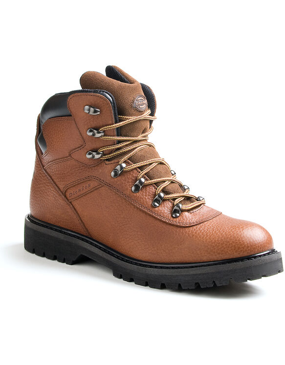 Men's Element Work Boots