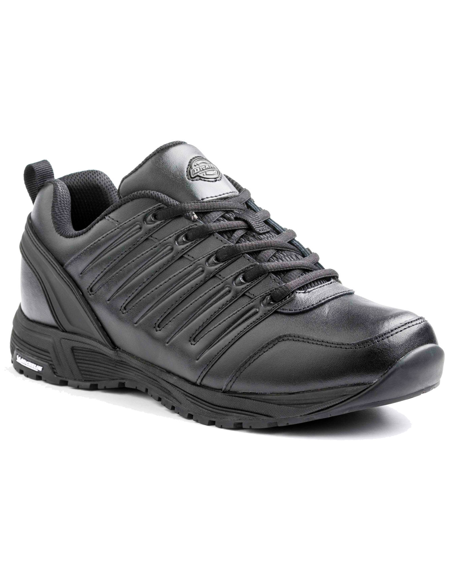apex slip resistant shoes dickies