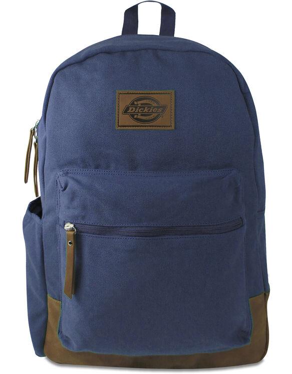 Hudson Backpack - NAVY (NV)