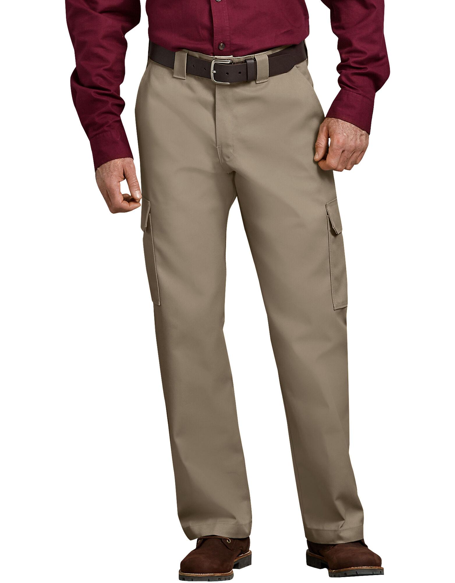 Mens Work Pants | eBay
