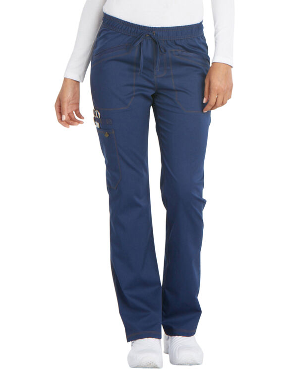 Innovative Dickies Relaxed StraightLeg Canvas Carpenter Pants  Women39s