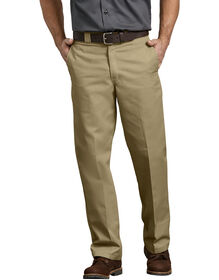 Multi-Use Pocket Work Pant